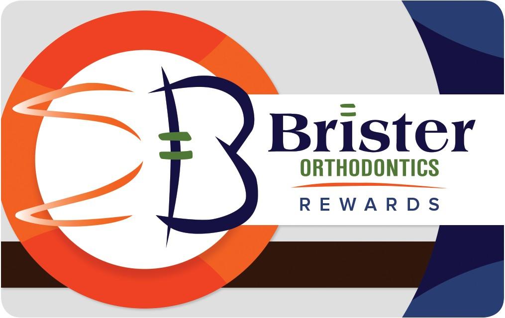 brister-orthodontics-pearl-ms-patient-rewards-card-image